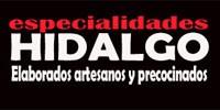 Especialidades Hidalgo C.B